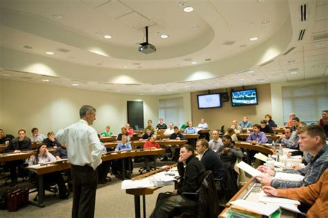 Best Mba Bloomberg by Mba Rankings Top Schools For Ethics Bloomberg