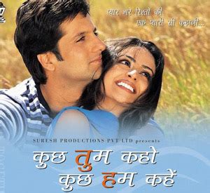 Titoo Mba Mp3 Songs by Songspk Gt Gt Titoo Mba 2014 Songs