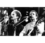Simon And Garfunkel On Pinterest  Paul