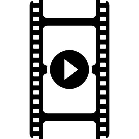 film symbols quiz film symbol
