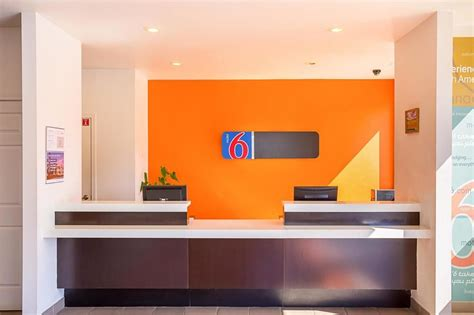motel 6 room prices motel 6 ellensburg 2017 room prices deals reviews expedia