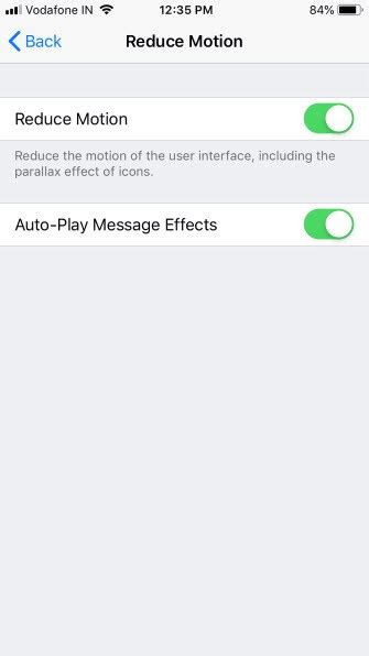 how to improve the battery on iphone x xs xs max xr