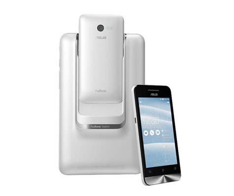 Asus Mini Laptop And Tablet asus padfone mini smartphone tablet debuts asus padfone mini asus padfone mini smartphone tablet