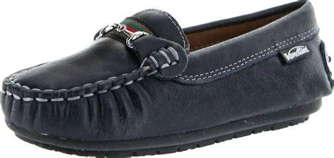 venettini boys loafers venettini boys toby slip on loafers shoes ebay