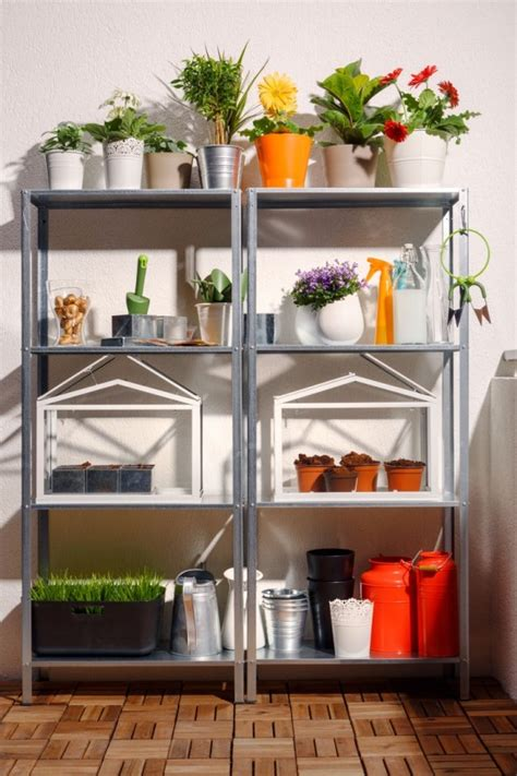 how to rock hyllis shelves in your interior 31 ideas