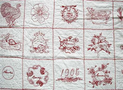 quest placement pattern 20 best embroidery machine stuffies images on pinterest