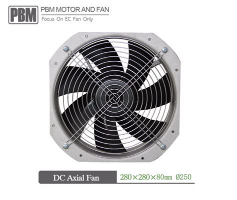 buy kitchen exhaust fan kitchen smoke extractor ventilation fan buy ventilation