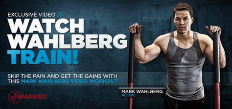 how much can mark wahlberg bench mark wahlberg workout images frompo