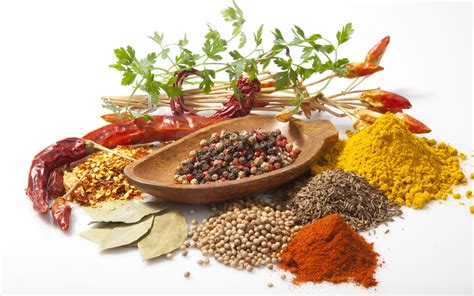 Herbs Spices Foods For Detox by Top 15 Herbs And Foods To Cleanse Your Blood