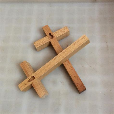 Handmade Crosses For Sale - wooden cross wholesale christian handmade cross