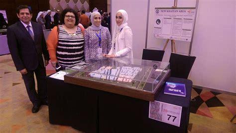 design engineer kuwait kuwait university s 29th engineering design exhibition