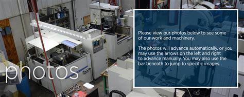 Krukemeier Machine Amp Tool Co Inc Kmt