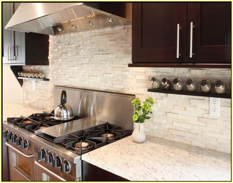 Kitchen Backsplash Ideas South Africa Solar Roof Tiles South Africa Home Design Ideas
