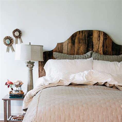 A Baton Rouge Home To Love Forever Design Sponge