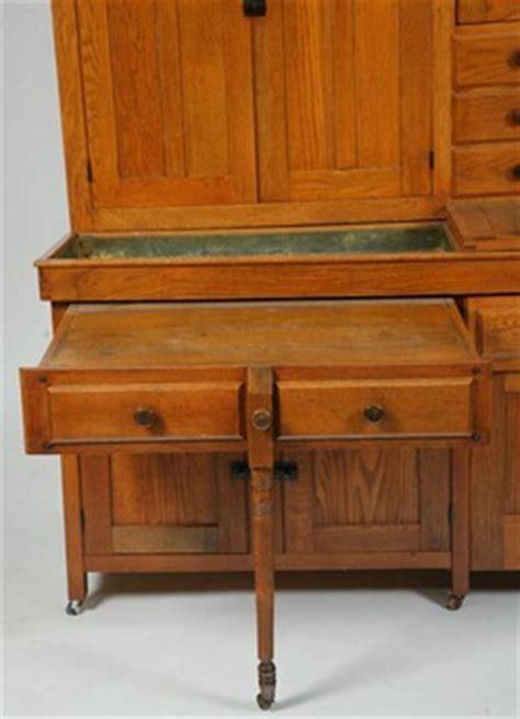 Potato Drawer by Furniture Cupboard Wall Oak Kitchen Fifth Leg Sink Paneled Doors Potato Drawer