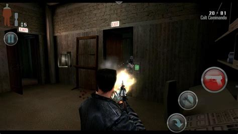 membuat game android rpg max payne mobile android apps on google play