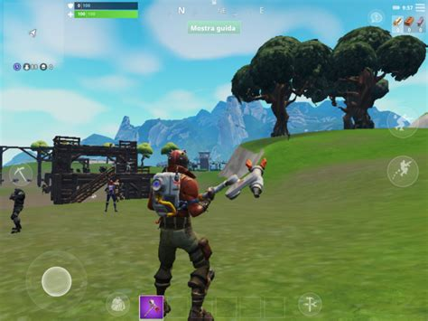 fortnite for mobile fortnite mobile graphics forums