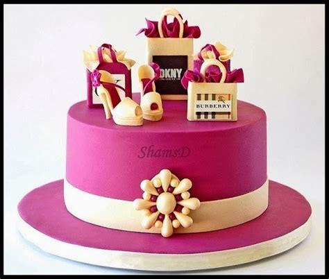 imagenes tortas cumpleaños para mujeres modelos de tortas de cumplea 241 os para mujeres de ensue 241 o