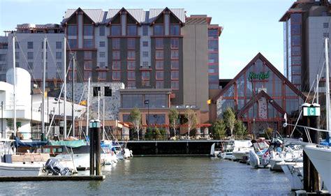 river rock casino resort richmond canadian affair