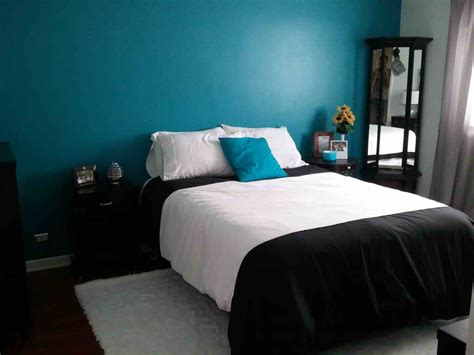 blue and black bedrooms royal blue black and white bedroom pictures to pin on