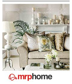 online home decor shopping south africa sa furniture stores