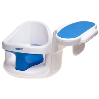 baby store featuring baby bath seat infant bathing