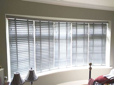 Window Blind Store Bay Window Blinds A Collection Of Ideas To Try About Home