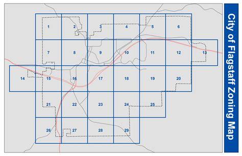 time zone map arizona city of rock zoning map 2016