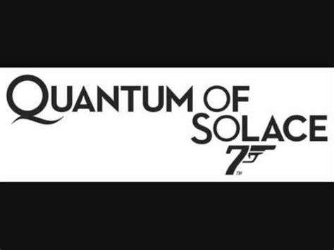 feat white another way to die hq bond 007 quantum of solace trailer vidimovie