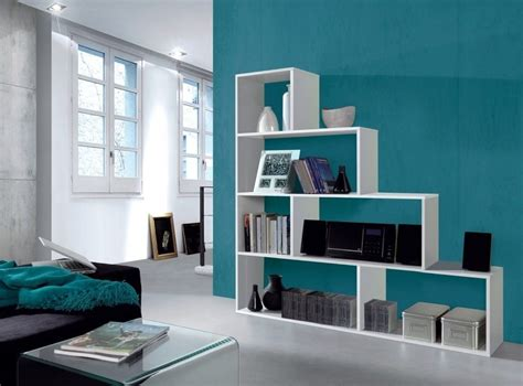 Shelf Units Living Room by Wall Units Extraordinary Living Room Shelf Unit Shelf For