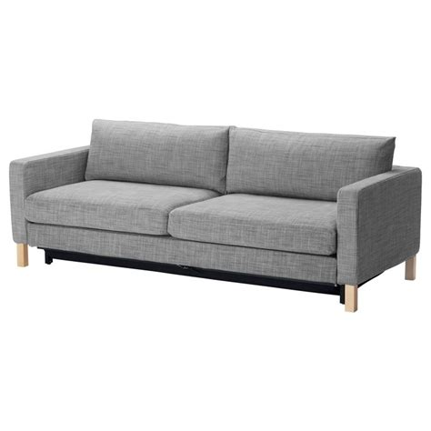 best ikea sleeper sofa 15 photo of ikea loveseat sleeper sofas
