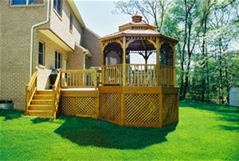 tropical home improvement ideasdifferent types of what are the different types of gazebo designs