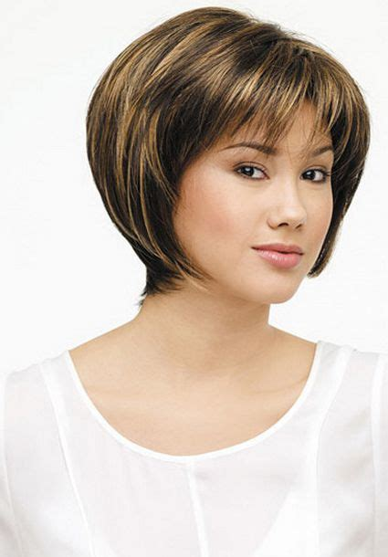 google hair style gallery google com pictures of short hair styles for women