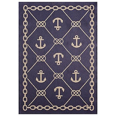Bed Bath And Beyond Outdoor Rugs Miami Anchor Indoor Outdoor Rug Bed Bath Beyond