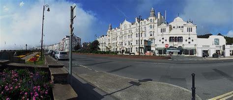 house and home design studio isle of man file the gaiety theatre harris promenade douglas isle