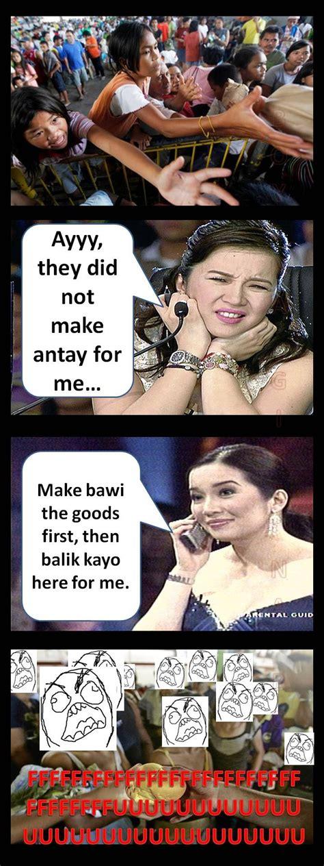 Kris Aquino Meme - meme on kris aquino s cdo issue kris aquino pinterest