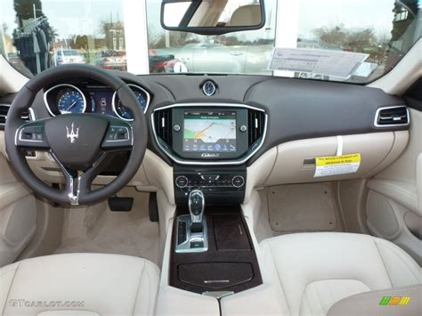 sayville cabinet for the sick 100 maserati interior product categories interior