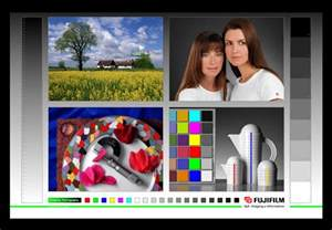 color calibration image pasidor calibration images for calibrating your