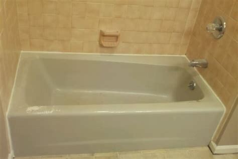 Bathtubs Richmond Bc Richmond Bathtub Refinishing 171 Bathroom Design