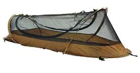 catoma bed net catoma coyote brown perimeter insect guard pop up one man