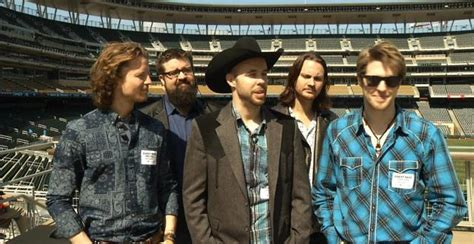 home free founding member announces departure city