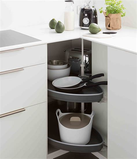 meubles angle cuisine photo meuble cuisine smoothy meuble de cuisine bas cm