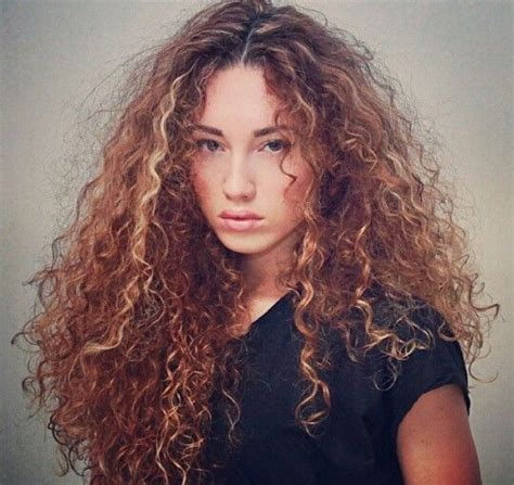 just hairstyles really beautiful but for 9year olds pictures best 25 wild curly hair ideas on pinterest long curly