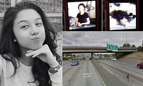 father oif teenager cut hair to look like george jefferson this teen jumps to her death after her dad cuts her hair