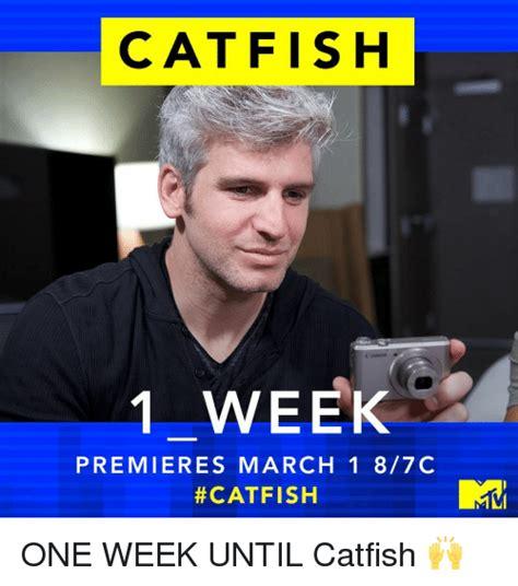 Catfish Meme - 25 best memes about catfished catfished memes