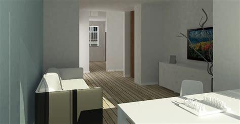 ristrutturare un appartamento ristrutturare appartamento 75 mq semplice e comfort in
