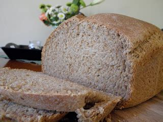 whole grains difficult to digest simply home soaked whole wheat bread for a breadmaker