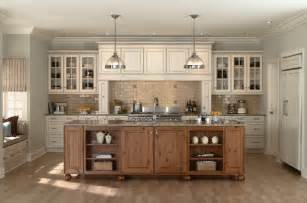 Farmhouse Kitchen Cabinet by Wolf Designer Cabinets Farmhouse Kitchen Cabinetry