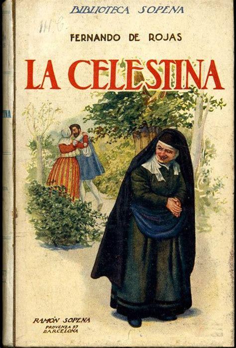 la celestina the celestina 8431615117 la celestina clasicos adaptados n c editorial vicens la celestina biblioteca virtual wikia fandom powered by wikia