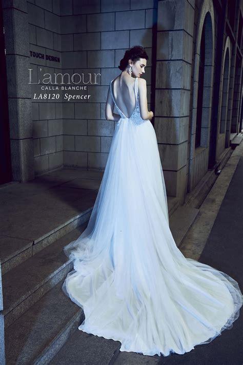 Best Wedding Dress Alterations